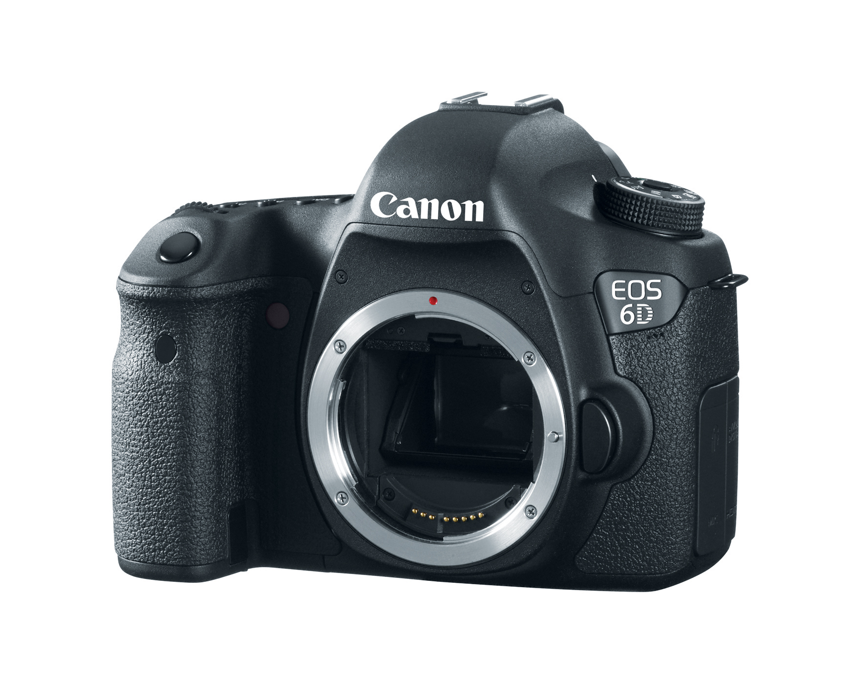 canon eos 6d 202mp full frame bundle