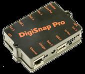 DigiSnap Pro
